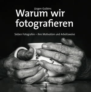 Warum wir fotografieren