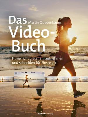 Das Video-Buch