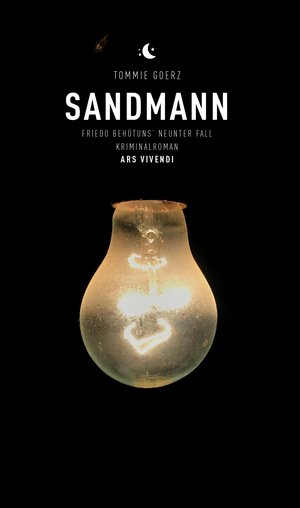 Sandmann (eBook)