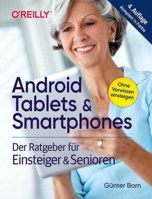 Android Tablets & Smartphones