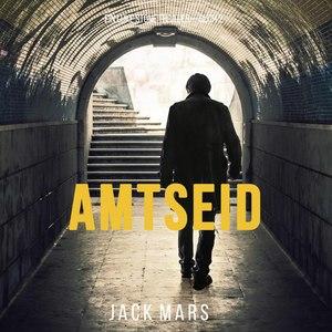 Amtseid (Ein Luke Stone Thriller - Buch #2)