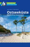 Ostseeküste - Mecklenburg-Vorpommern Reiseführer Michael Müller Verlag