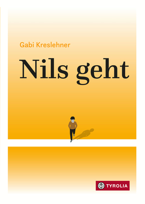 Nils geht