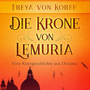 Die Krone von Lemuria