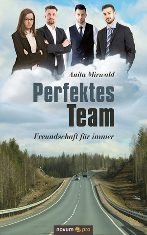 Perfektes Team
