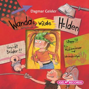 Wandas wilde Helden