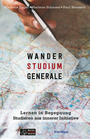 WanderStudiumGenerale