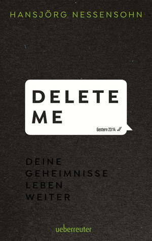 Delete Me
