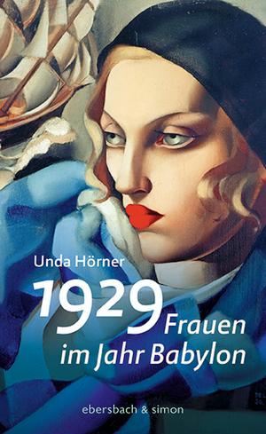 1929 - Frauen im Jahr Babylon