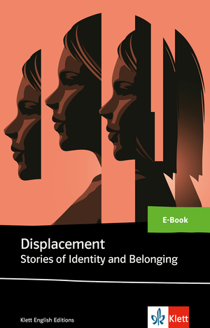 Displacement Stories of Identity and Belonging