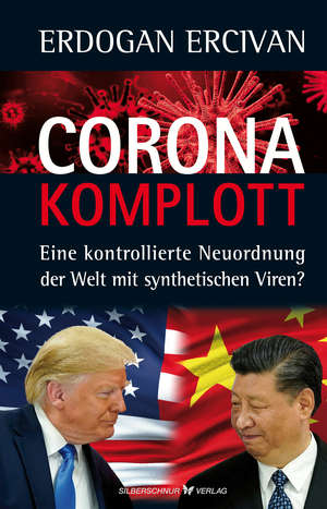 Corona-Komplott