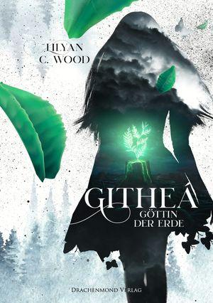 Githeá