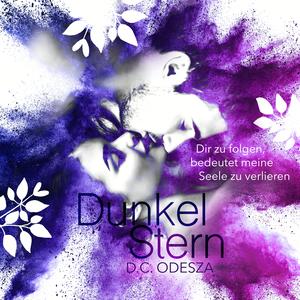 Dunkel Stern
