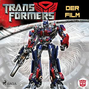 Transformers - Der Film