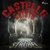 Castello Cristo - Thriller