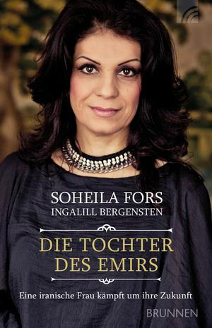 Die Tochter des Emirs
