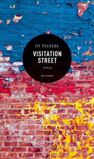 Visitation Street (eBook)