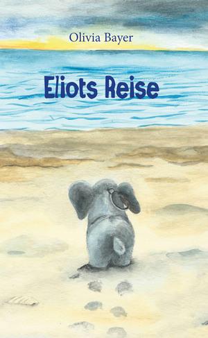 Eliots Reise