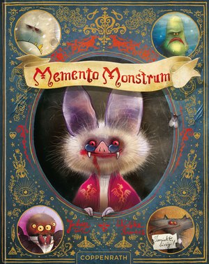 Memento Monstrum