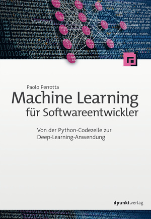 Machine Learning für Softwareentwickler