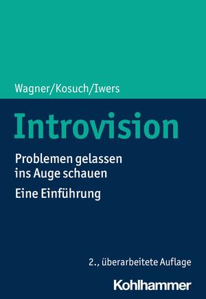 Introvision