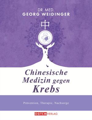 Chinesische Medizin gegen Krebs