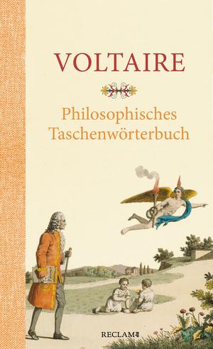 Philosophisches Taschenwörterbuch