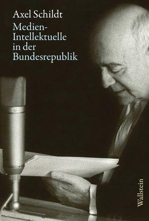 Medien-Intellektuelle in der Bundesrepublik