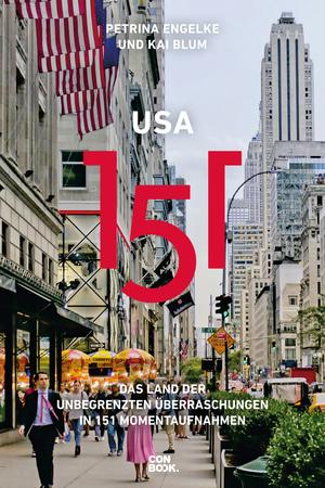 USA 151