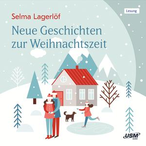 Neue Geschichten zur Weihnachtszeit