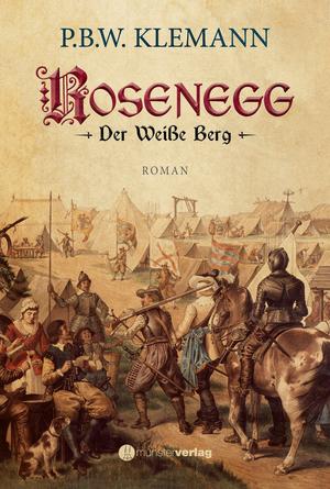 Rosenegg