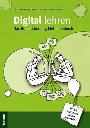 Digital lehren
