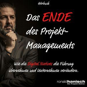 Das Ende des Projektmanagements