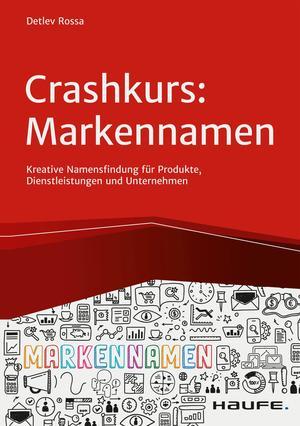 Crashkurs Markennamen