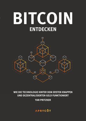 Bitcoin entdecken