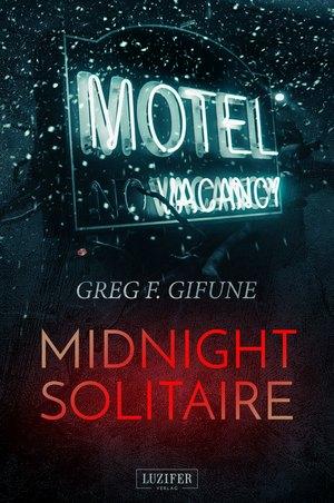 Midnight Solitaire