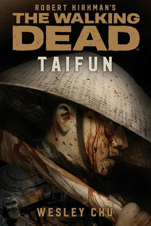 The Walking Dead: Taifun
