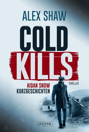 COLD KILLS