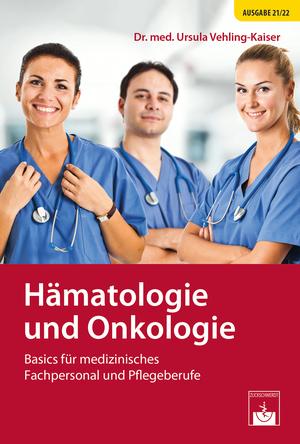 Hämatologie und Onkologie