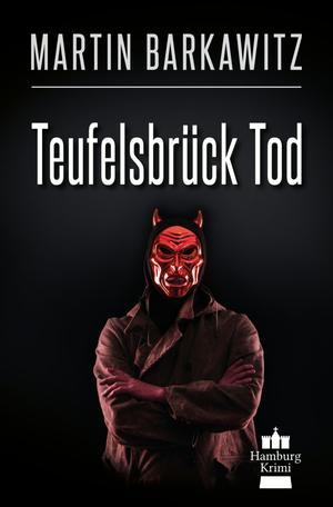 Teufelsbrück Tod