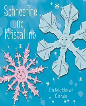 Schneefine und Kristallino