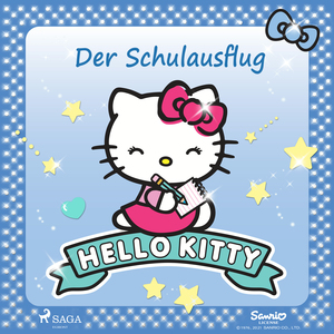 Hello Kitty - Der Schulausflug