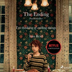 The Ending - Psychothriller