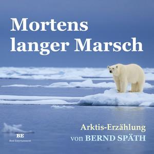 Mortens langer Marsch