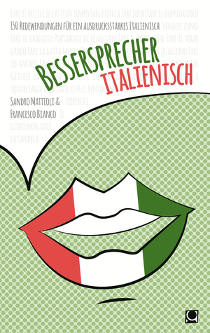 Bessersprecher Italienisch