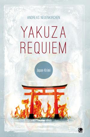 Yakuza Requiem