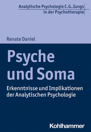 Psyche und Soma