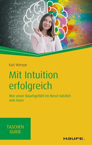 Mit Intuition erfolgreich