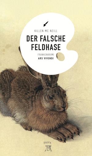 Der falsche Feldhase (eBook)