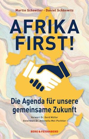 Afrika First!